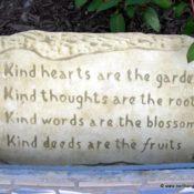 Earthan Group Aquaponic Gardens