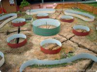 school aquaponics