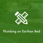 plumbing-earthan-bed.001
