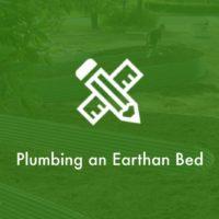plumbing-earthan-bed.001