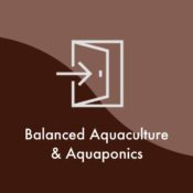 balanced-aquaculture-or-aquaponics.001