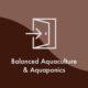 balanced-aquaculture-or-aquaponics.001