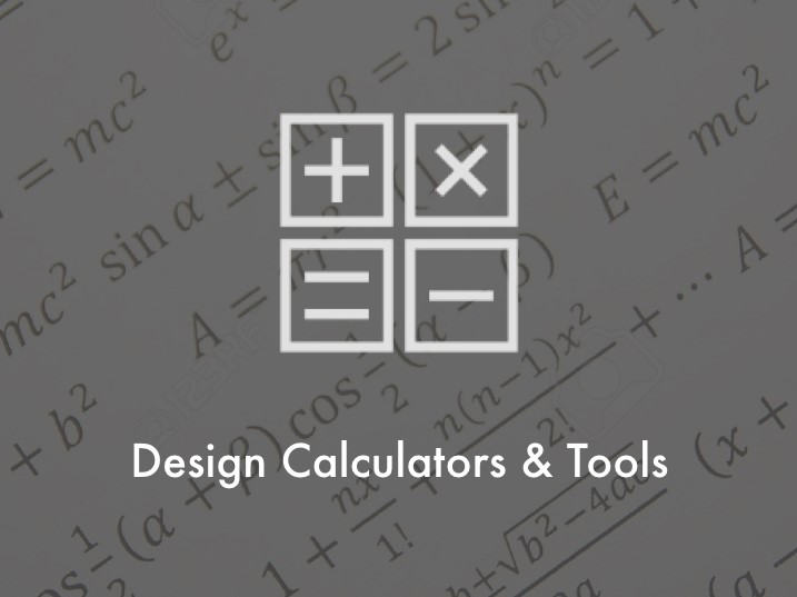 calculators.001