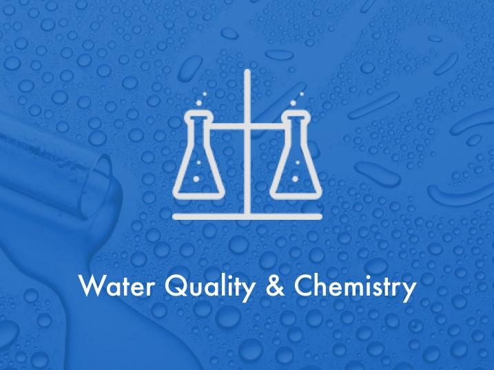 chemistry.001
