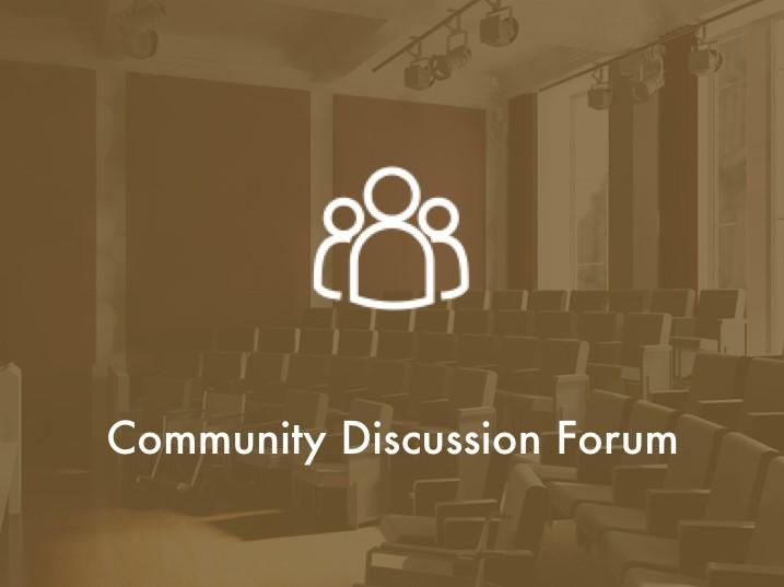 aquaponics and aquaculture discussion forum