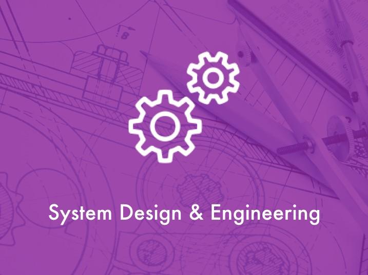 engineering.001