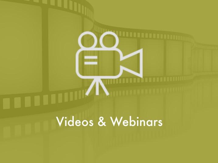 aquaponic and aquaculture videos movies