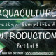 aquaculture design simplified