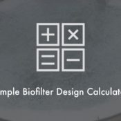simple-biofilter-calculator.001