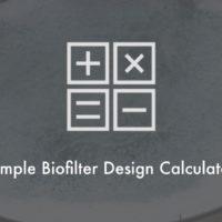 simple-biofilter-calculator.001