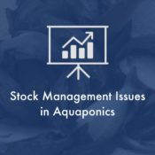 stock-management-aquaponics.001