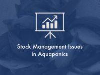 stock-management-aquaponics.001