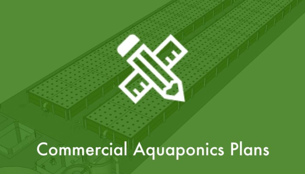 commercial-aquaponics-plans.001