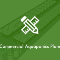commercial-aquaponics-plans.001