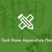 6tank-home-aquaculture-plans