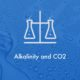 alkalinity and CO2.001