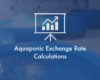 aquaponic-exchange-rates.001