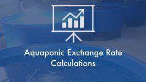 aquaponic-exchange-rates.001