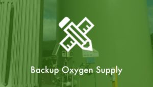 backup-oxygen-supply.001